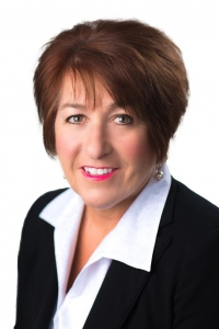 Diane Roosa Realtor