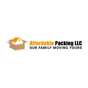 Affordable-Packing-Top-Realtor-fastexpert