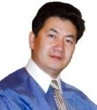 jack yao Realtor
