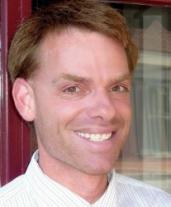 Christopher Warner Realtor
