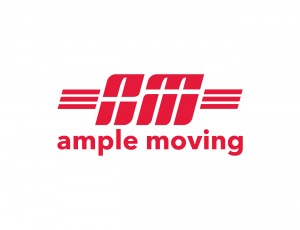 Ample-Moving-Top-Realtor-fastexpert