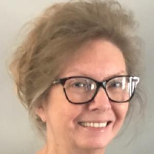 Debbie Hoskins Realtor