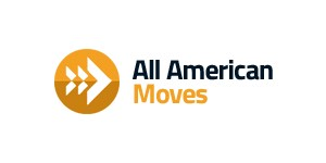 All-American Moves-Top-Realtor-fastexpert