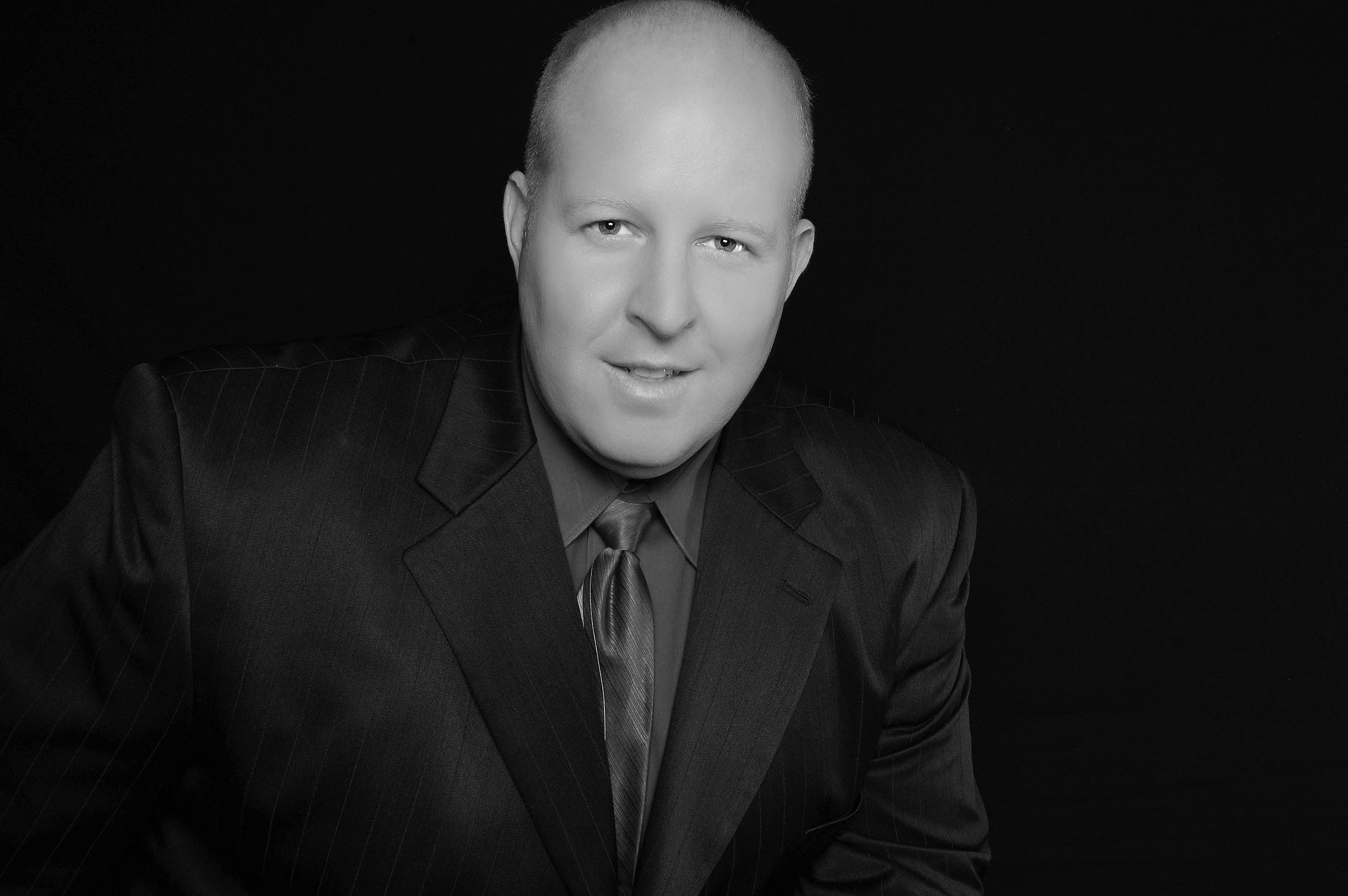 Eric Sigismondi Realtor