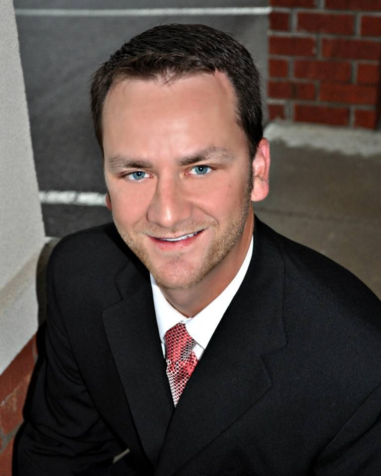 Andy Knifley Realtor