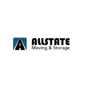 Allstate Moving and-Storage Maryland-Top-Realtor-fastexpert