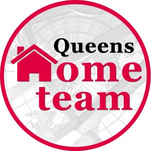 Queens Home Team at Keller Williams Realty Realtor