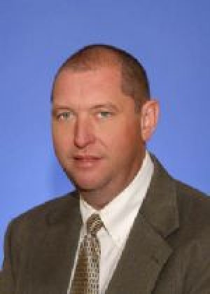 Michael Graves Realtor