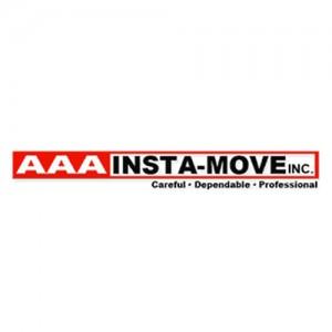AAA Insta-Move Inc.-Top-Realtor-fastexpert