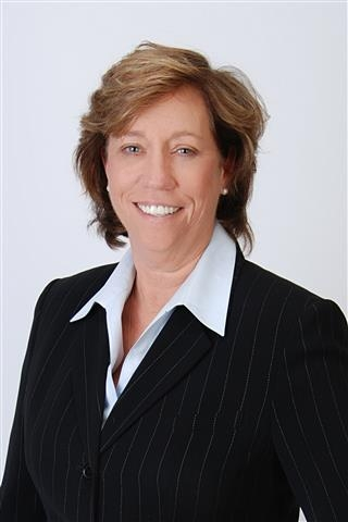 Christine Norcross Realtor