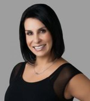 Victoria Munoz
