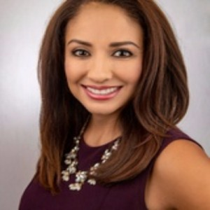 Gina Lujan Real Estate Agent in Odessa, TX
