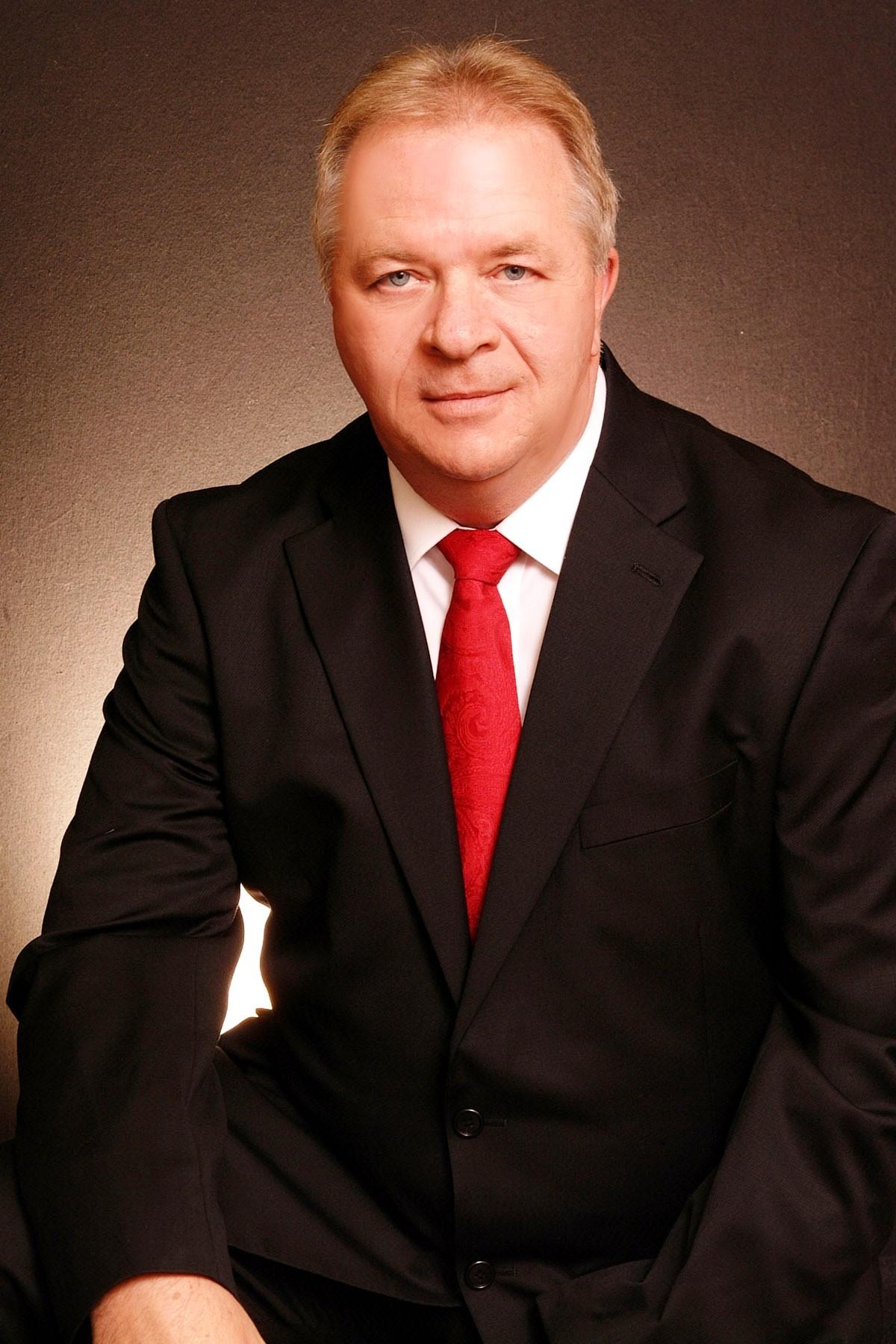 Douglas Clinkenbeard Realtor