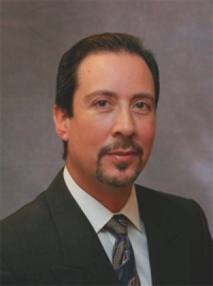 Ruben Soto Realtor
