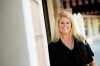 Tracy Canning Realtor