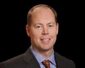 Kevin Kieffer Realtor