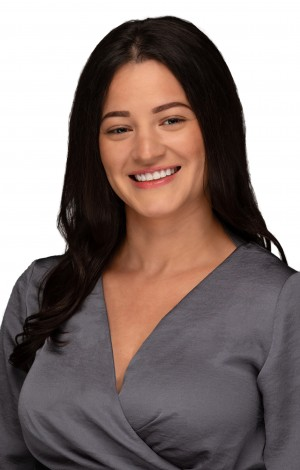 Amanda-Cella-Top-Realtor-fastexpert