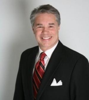 Bill Paul Realtor