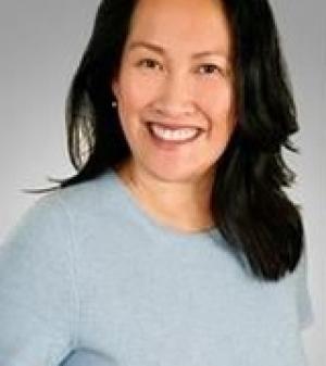 Deborah Nguyen Realtor