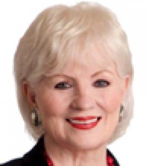 Dottie Johnson Realtor