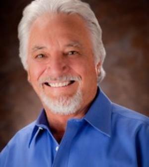 Jack Norm Ray Realtor