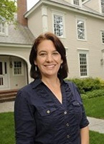 Anne Marie McKenzie Realtor