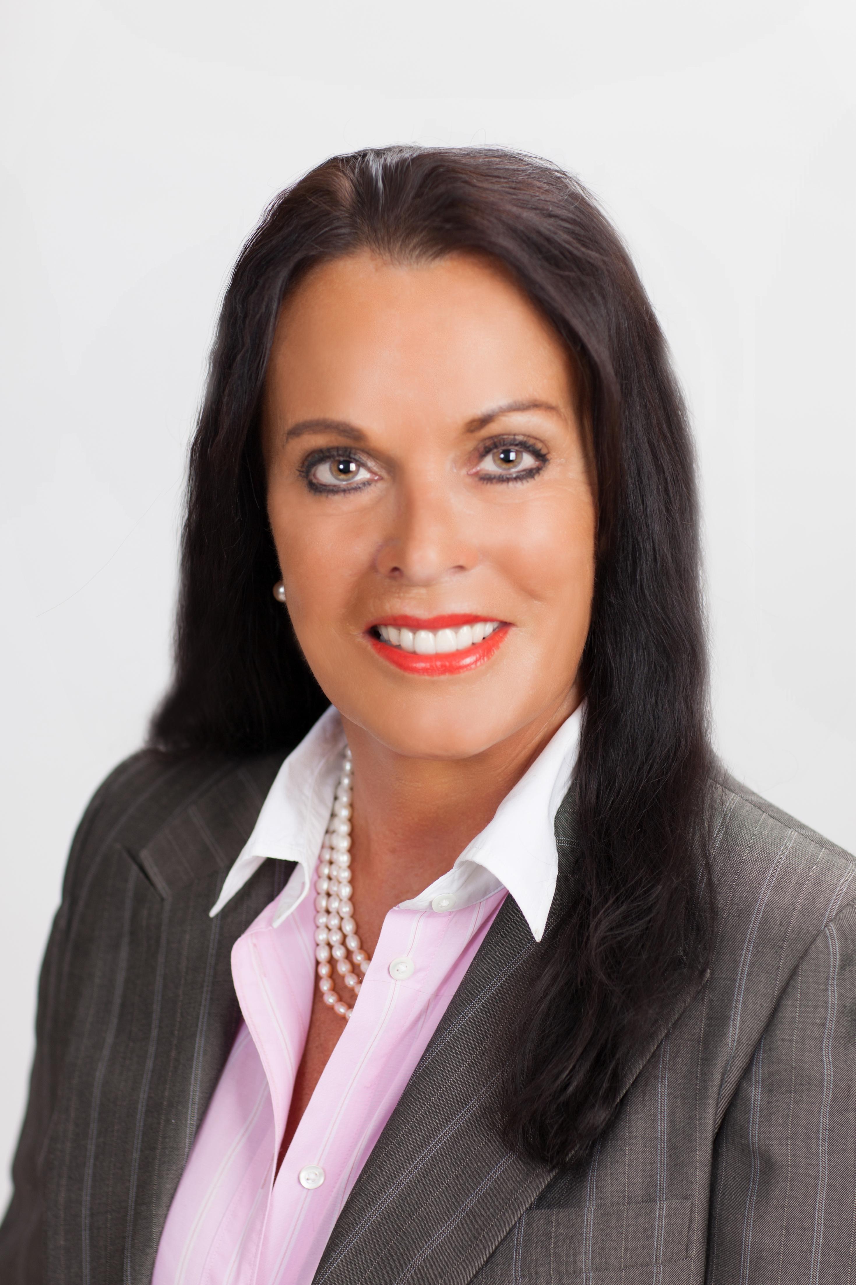 Deborah Downing Realtor