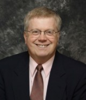 Doug Moll Realtor