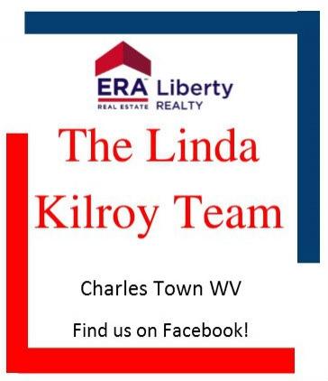 Linda Kilroy Realtor