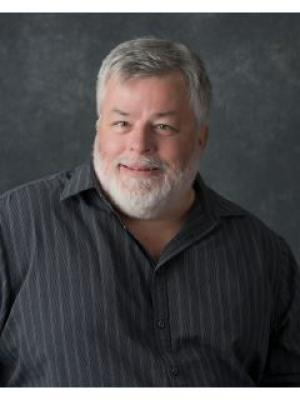 Ken Dobson Realtor