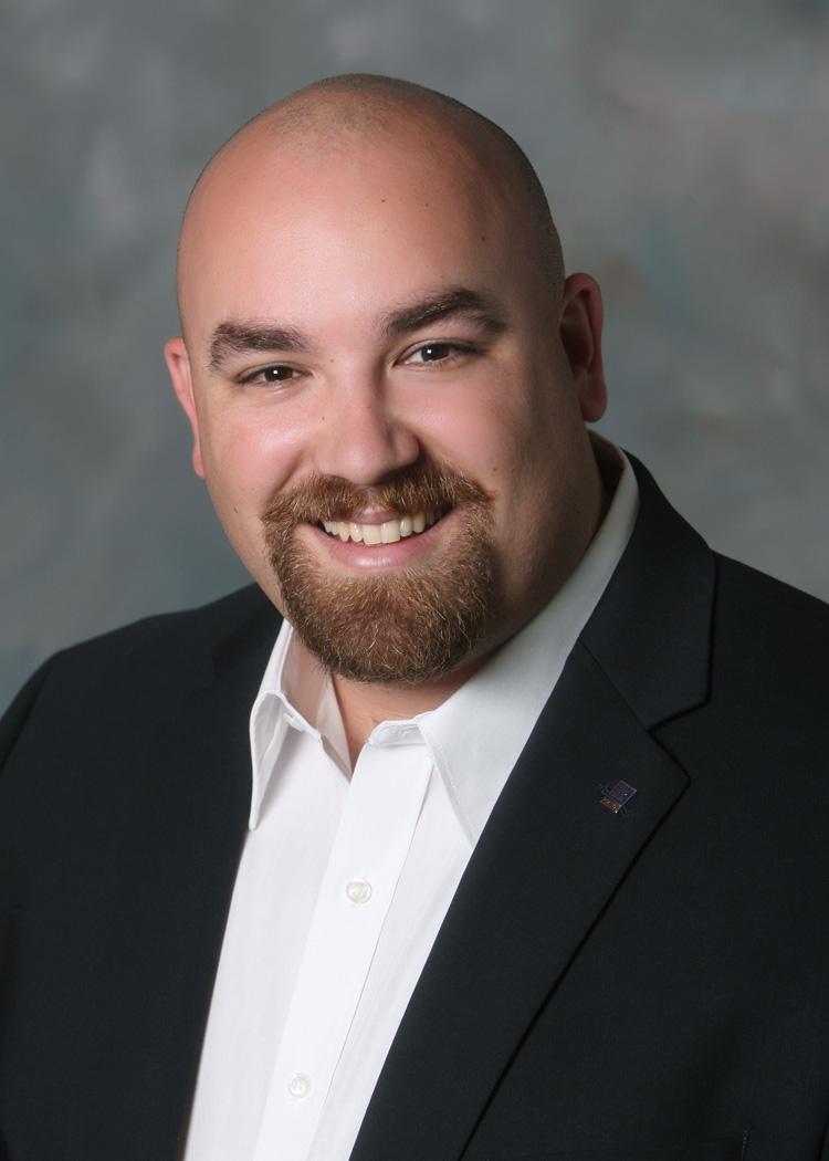 Joshua Lioce Realtor