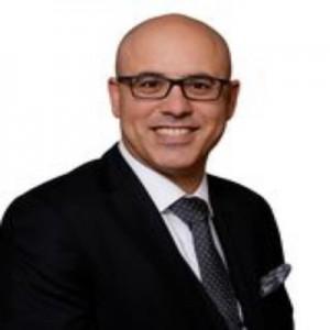 Zohar Zamir Realtor