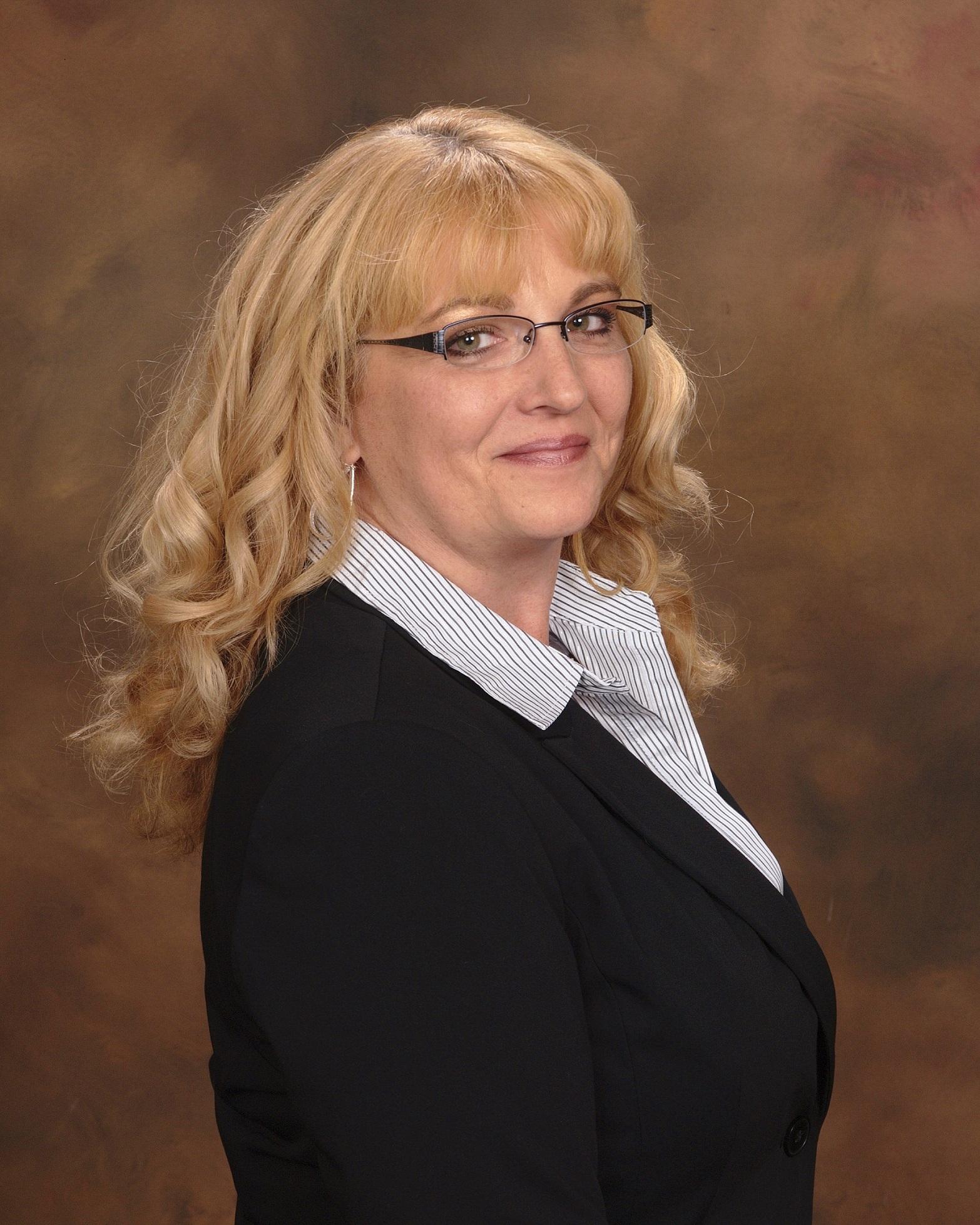 Deborah Taylor Realtor
