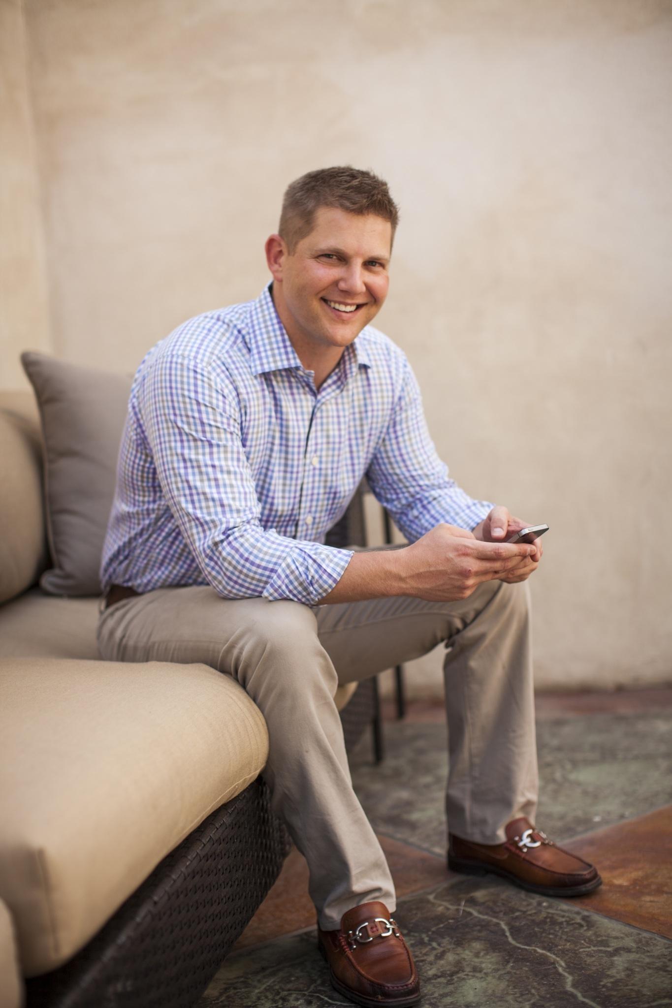 Josh Anderson Realtor