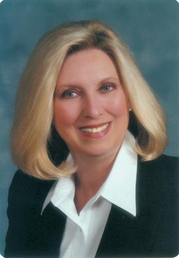 Linda Noblitt Realtor