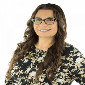 Andrea-Bustos-Top-Realtor-fastexpert