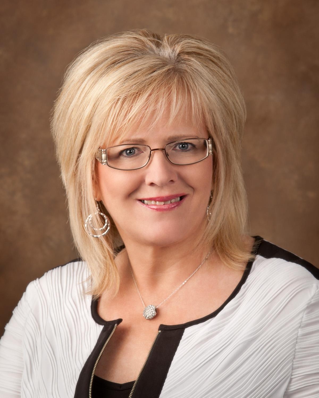 Darlene Baltzell Realtor