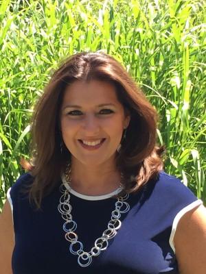 Amanda-Reichert-Top-Realtor-fastexpert