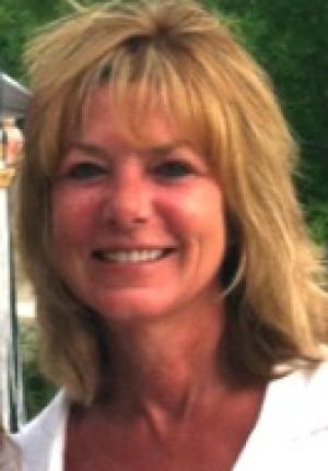 Lois Durocher Realtor