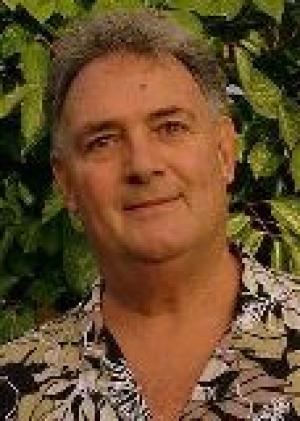 Bill Facker Realtor