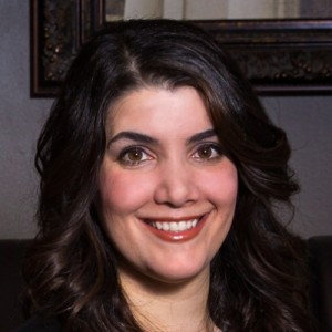Ashley-Blum-Top-Realtor-fastexpert