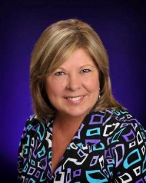 Debbie Yates Realtor
