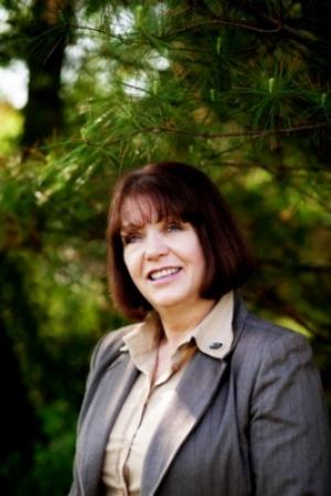 Marie Zellmer Realtor