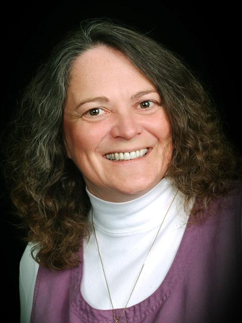 Mary Carr Realtor