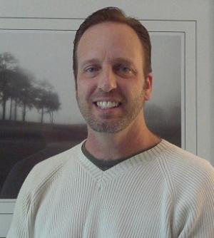 John Giammarco Realtor