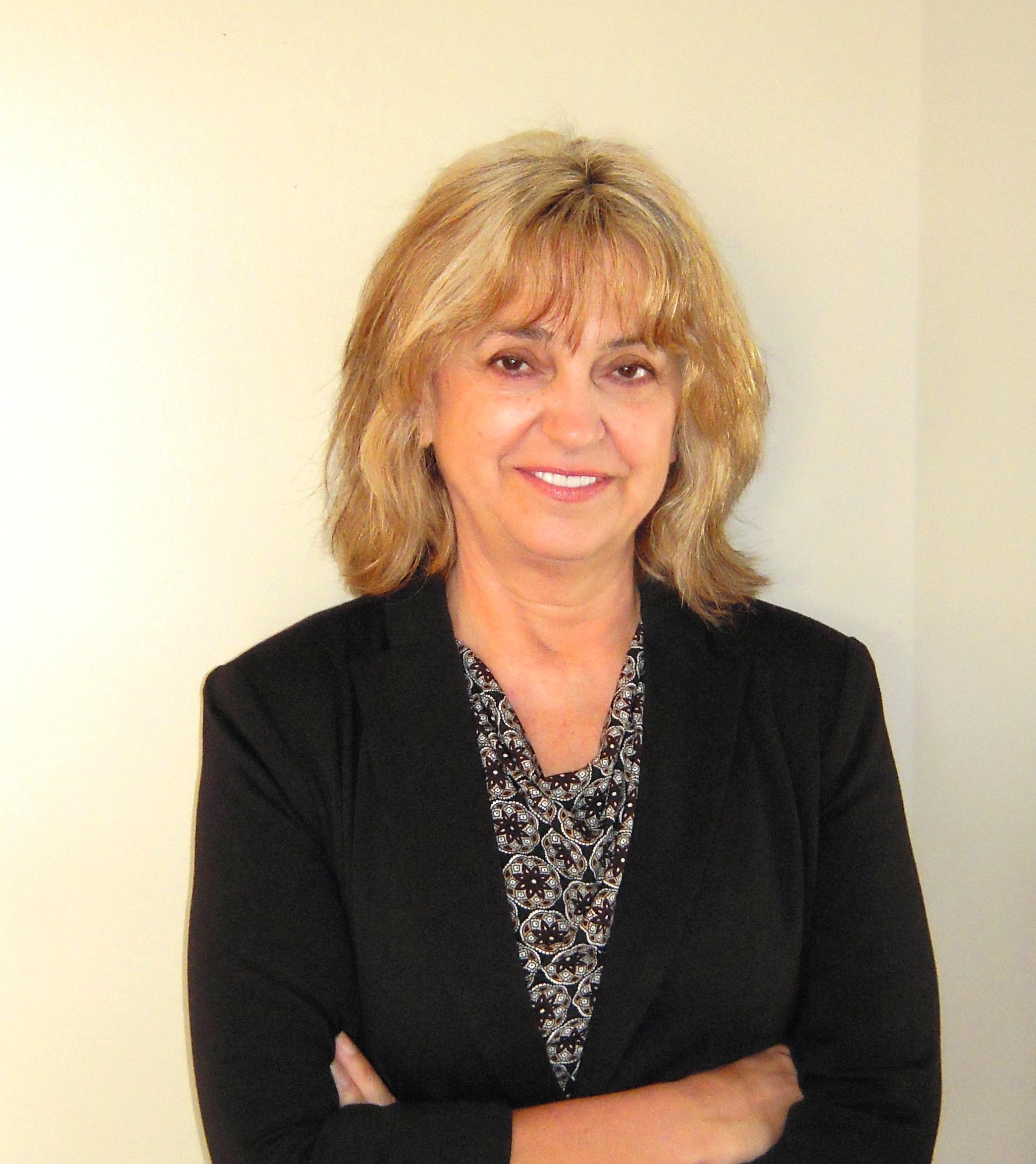 Julie Smith Realtor