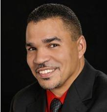 Dean Gonzalez Realtor