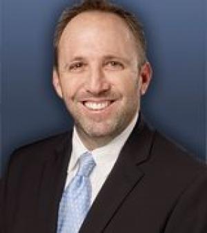 Eric Gelman Realtor