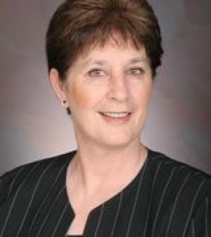 Kristi Lawrence Realtor