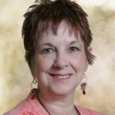 Diane Noyes Realtor